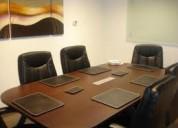 Oficina de alquiler en jr. lampa con jr. puno