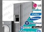 Reparacion de secadoras daewoo|2761763-miraflores