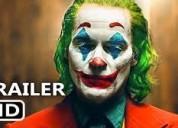 Pelucas   guason  joker    cel   :   999023200