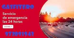 servicios goyzueta 972091943