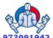 Servicio urgente las 24 horas llamando 941463815