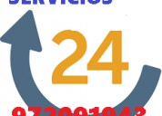 Gasfiteros a domicilio fijo 4400190__972091943