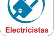 Servicio de electricidad en departamento  lince