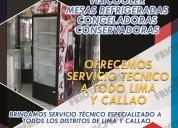 Soporte tecnico!reparación de maquinas exhibidoras