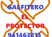 Técnico electricista emergencias precio a convenir