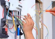 Electricistas en lince 24 horas 972091943 j l