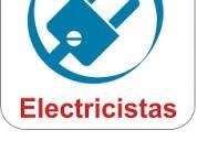 Electricistas en ate 24 horas 941463815