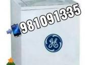 Specialists—centro de reparaciones ge (lavadoras)