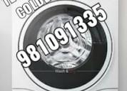 Centro tÉcnico coldex-reparaciÓn de lavadoras