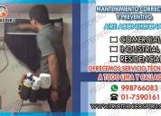7590161-mantenimiento aire acondicionado-miraflore