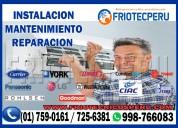 7590161-instalacion de aire acondicionado-callao