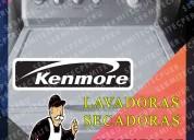 Quality| reparaciÓn de lavadoras kenmore-7378107