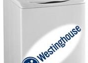 ReparaciÓn de lavadoras westinghouse 7378107