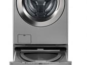 7378107 lavadoras lg|mantenimiento y reparacion!!
