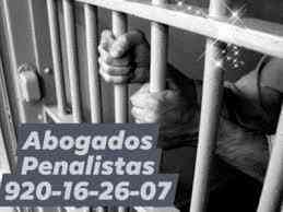 ABOGADAS LAS 24 HORAS.PENAL CIVIL