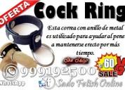 Cock ring series / anillos para el pene / sexshop