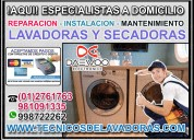 Home»tecnicos (lavadoras daewoo)998722262-la perla