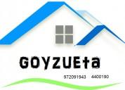 Gasfitero 24 horas surco 972091943
