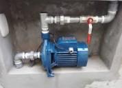 Gasfitero a domicilio electricidad gasfitería