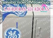 Reparacion de lavadoras general electric 7378107