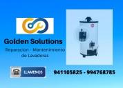 Reparacion termotanque bradfordwhite 941105825