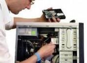 Curso en pocos días aprende a reparar computadoras