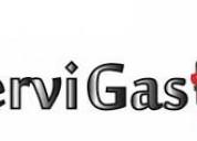 Gasfiteros y eléctricistas en smp