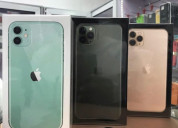 Apple iphone 11 pro max,11 pro, 11 350 usd,whatsap