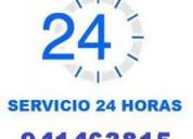Electricista 24 horas - emergencias soluciones