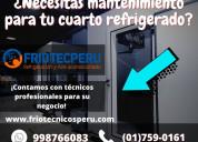 Alta calidad → vitrinas refrigeradas-(01)759-0161