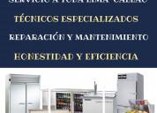 Soluciones tÉcnicas en refrigeraciÓn--(01) 7590161