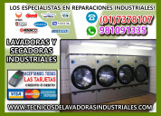 Servicio tÉcnico de lavadoras speed quen 981091335
