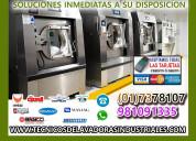 Uniko! reparación de lavadoras«maytag»998160326