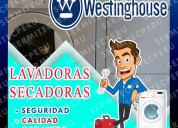 En magdalena-reparación de lavadoras westinghouse