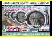Efficient--tÉcnicos de lavadoras>>>speed quen