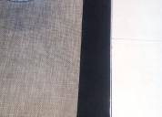 Ribetes de alfombras con cinta cel. 998855075 -