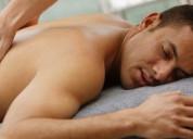 Doy servicio de masaje erotico a macho lima norte