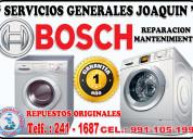 Revicion mantenimiento lavasecas, refrigeradores