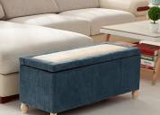 Lavado de muebles en san isidro cel. 998855075 -