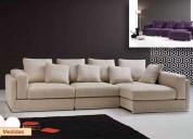 Lavado de muebles, sillones, sillas a domicilio