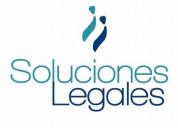 Agenda tu cita con nuestros abogados inmobiliarios