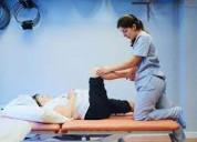 Neurorehabilitacion-neurologia fisioterapia callao