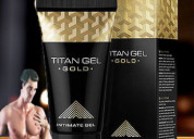 Titan gel gold/crecimiento seguro/lima-provincias