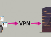 Tesis de redes terminada con software vpn